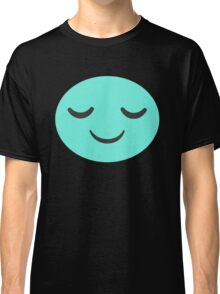 Relieved Candy  Classic T-Shirt