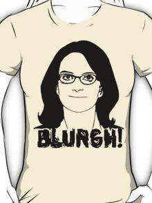 Blurgh! T-Shirt