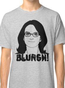 Blurgh! Classic T-Shirt