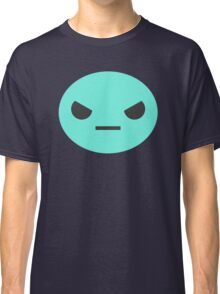Serious Candy  Classic T-Shirt