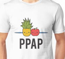 PPAP - Pen Pineapple Apple Pen Unisex T-Shirt