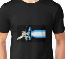 Ryu Fireball  Unisex T-Shirt