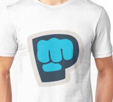 Brofist Unisex T-Shirt