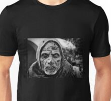 They Call Me Mister Zeke Unisex T-Shirt