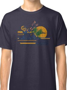 L.A. RAMS Classic T-Shirt