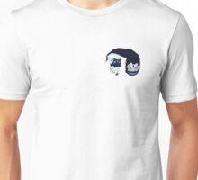 Chibi kindred Unisex T-Shirt