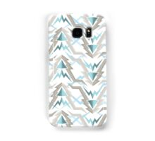 Abstract animal Samsung Galaxy Case/Skin
