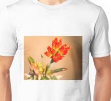Red Bells Unisex T-Shirt