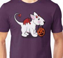 Lil' Devil Unisex T-Shirt