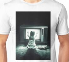 The Poltergeist  Unisex T-Shirt