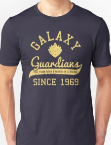 Guardians Since 1969 Unisex T-Shirt