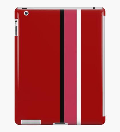 Precise (Neusexual) iPad Case/Skin