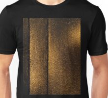 Metallic Sunset 02 Unisex T-Shirt