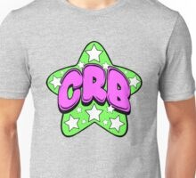CRB Cosmos Unisex T-Shirt