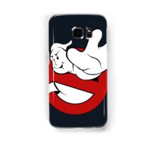 Ghostbusters OZ Samsung Galaxy Case/Skin