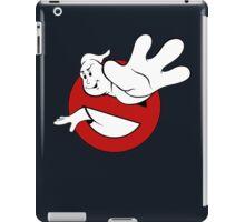 Ghostbusters OZ iPad Case/Skin