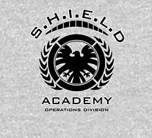 S.H.I.E.L.D Academy > Operations Division Unisex T-Shirt