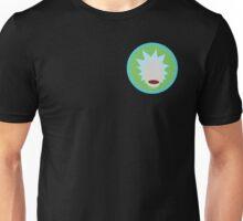 Ricksy Business Unisex T-Shirt