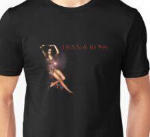 PREMIUM DIANA ROSS DANCE MODE Unisex T-Shirt