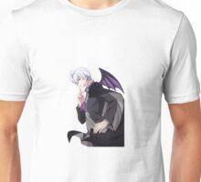 Sogo Bat  Unisex T-Shirt