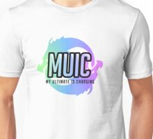 MUIC - Team Gear Unisex T-Shirt