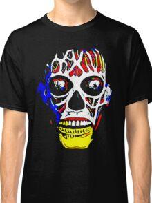 CONSUME Classic T-Shirt