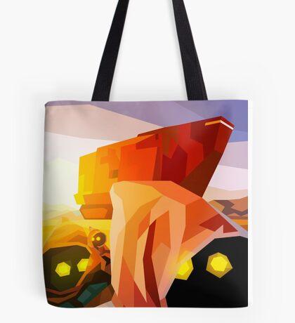 SW#19 Tote Bag