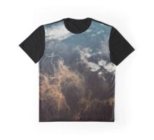 Under the Surface Graphic T-Shirt
