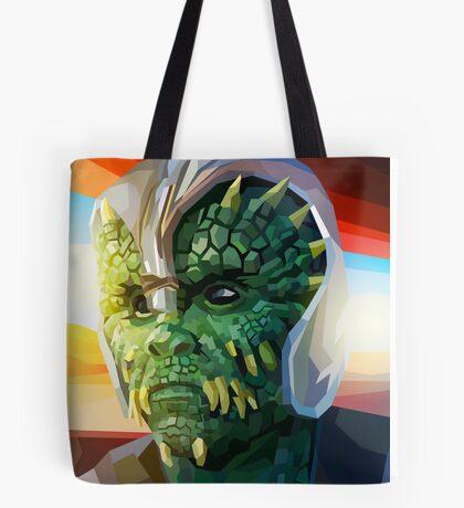 SW#20 Tote Bag