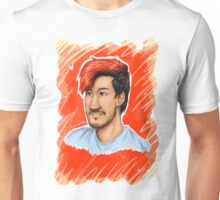 Rediplier Unisex T-Shirt