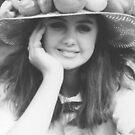 Fruitful by AnniG