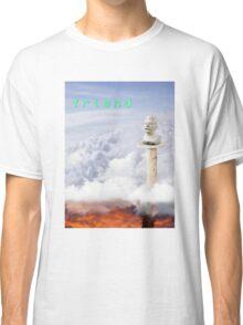 Sky Lens Classic T-Shirt