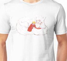 Natsume Yuujinchou Unisex T-Shirt