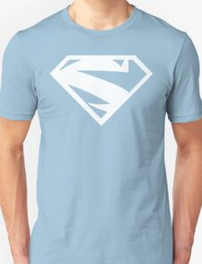 ELECTRIC SUPERMAN T-Shirt