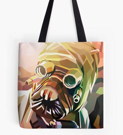 SW#23 Tote Bag