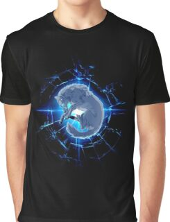 dormant spirit Graphic T-Shirt