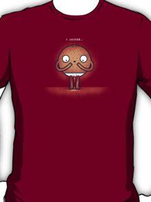 I juiced T-Shirt