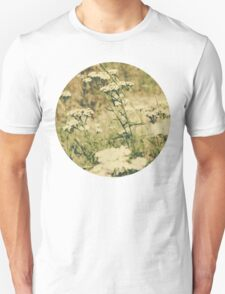 Yarrow Field T-Shirt