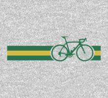 Bike Stripes Australian National Road Race by sher00