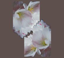 Cherry Blossom Kids Clothes