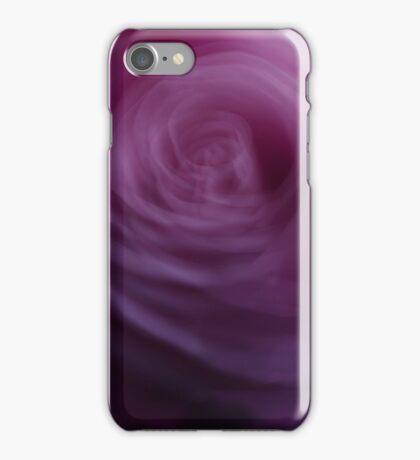 Power of Imagination iPhone Case/Skin