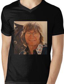 John Denver - Windsong T-Shirt