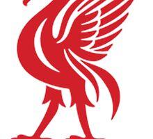 Liverpool Fc. by AleArmy1930