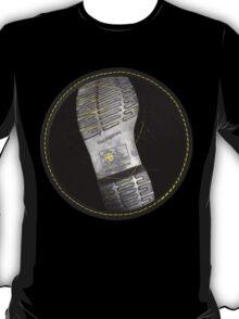 Dr. Martens Boot Sole   T-Shirt