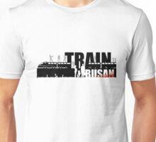 train to busan Unisex T-Shirt