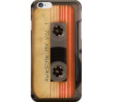 Awesome! iPhone Case/Skin