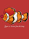 Creepfish by dooomcat