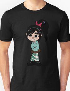 So Schweetz Unisex T-Shirt
