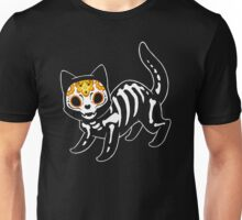 Sugar Cat Unisex T-Shirt