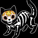 Sugar Cat by dooomcat